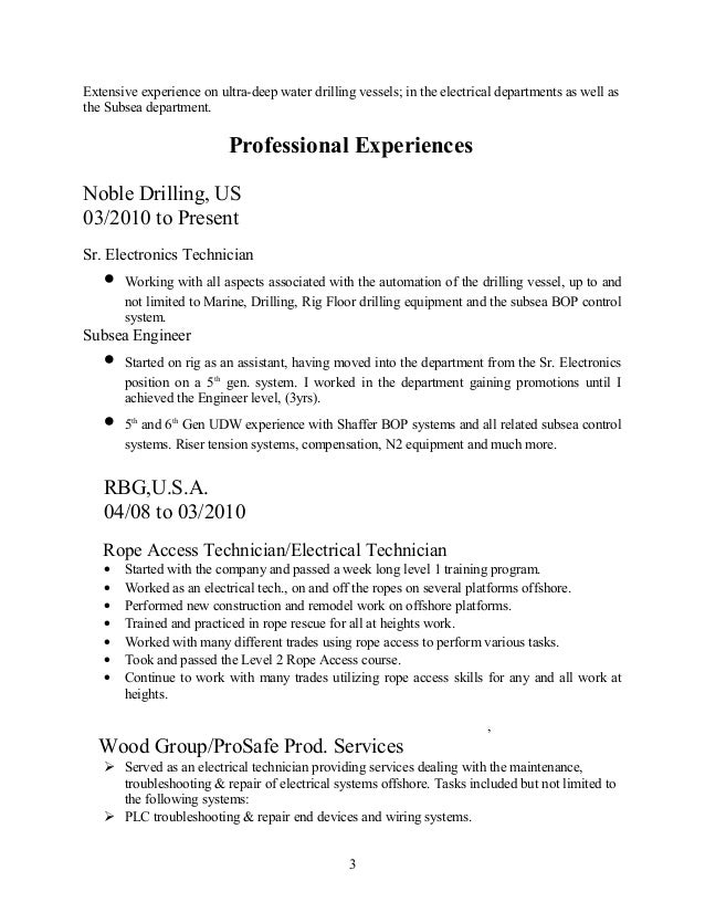 Nurse Advisor Cover Letter Sample Cover Letter For Fax Cover Letters  Professional Piping Engineer Resume