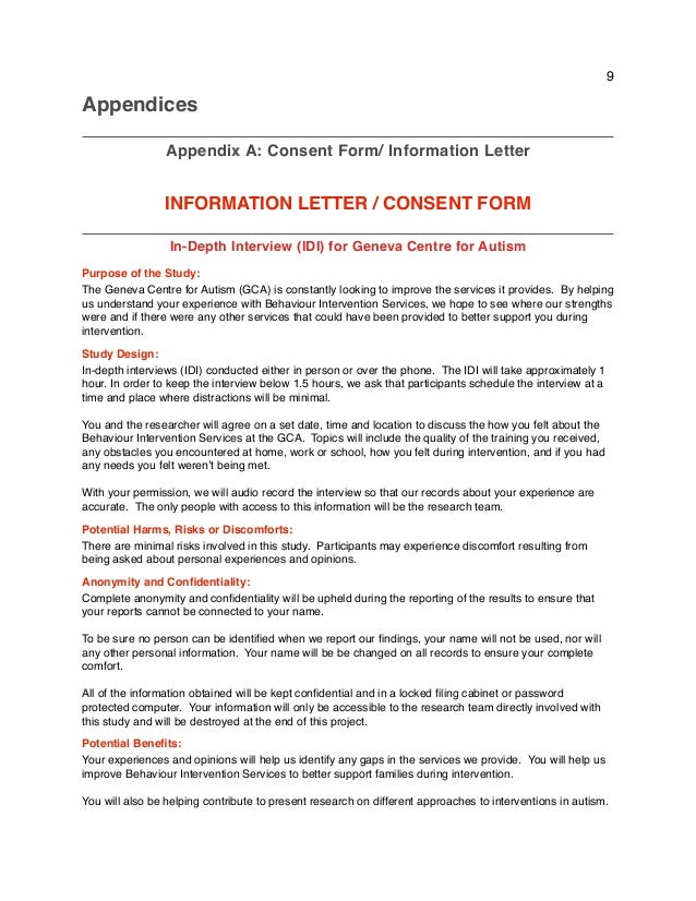BCProposalPDF – Interview Consent Form