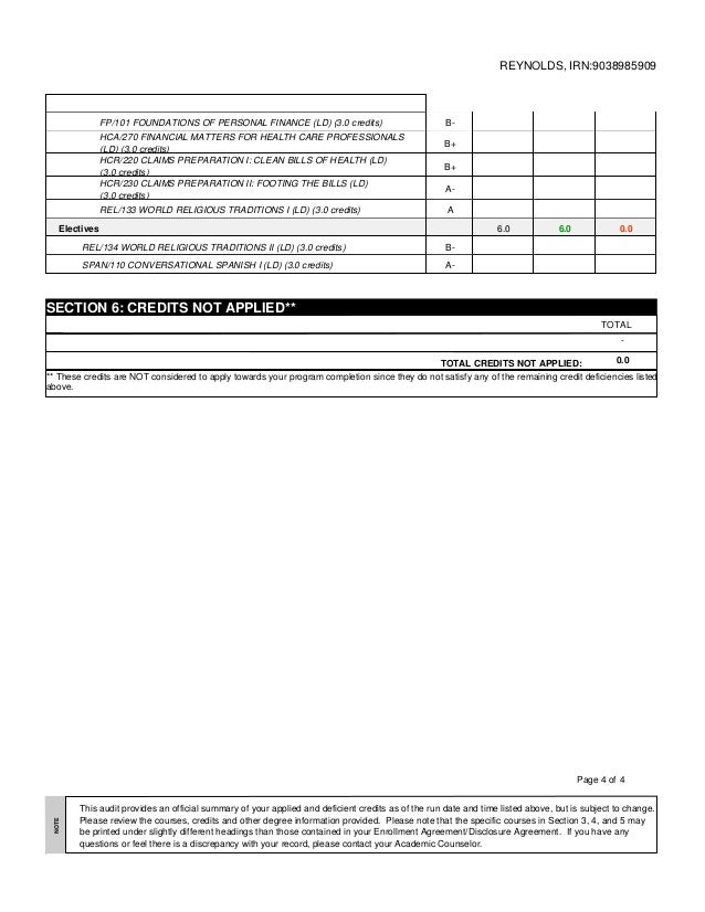 hcs 438 statistical application Hcs 438 (statistical applications) entire class /all assignments ,dqs and quizzes version 3 to purchase visit link below  .