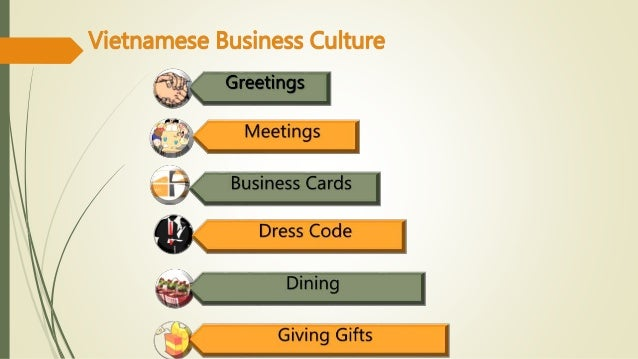 Vietnamese business culture vietnams geography 3 reheart Choice Image