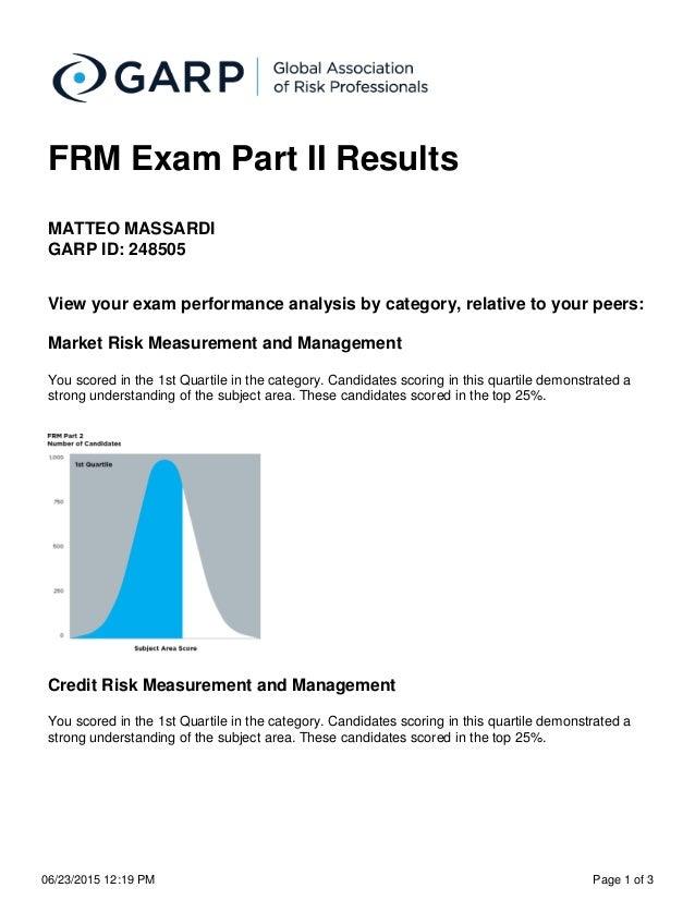 cfa level 3 2017 exam pdf
