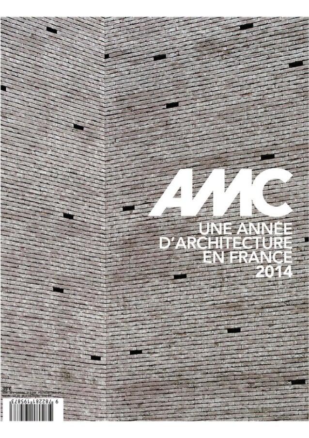 LIEUX D'ACTIVITÉS FERME OLÉICOLE ALAIN FRAISSE LIEU: Gignac, Hérault MAÎTRISE D'OUVRAGE: Moulin du Mas de Palat MAÎTRISE D...