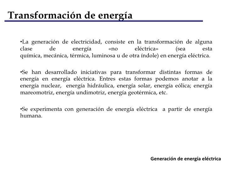 Generaci n el ctrica - En que consiste la energia geotermica ...