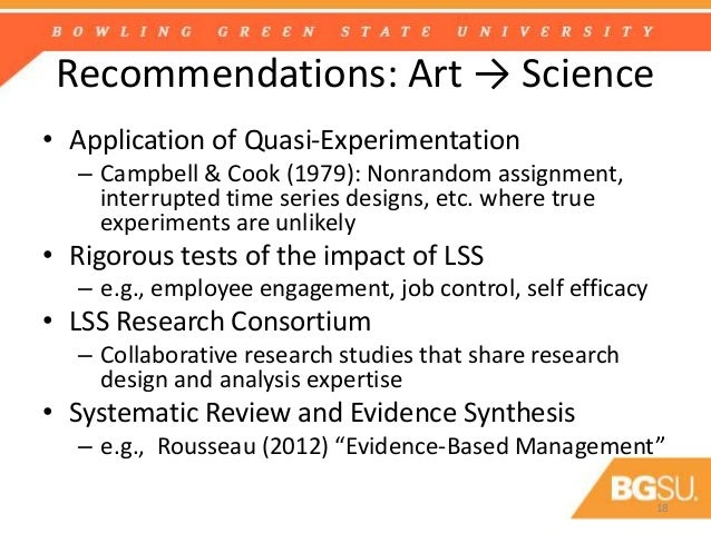 cook and campbell quasi experimentation pdf