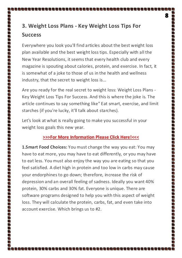 Diet plan for dallas cowboy cheerleaders