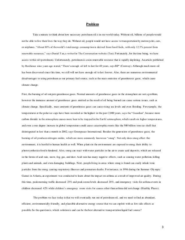 Algae Research Paper Pdf - image 5