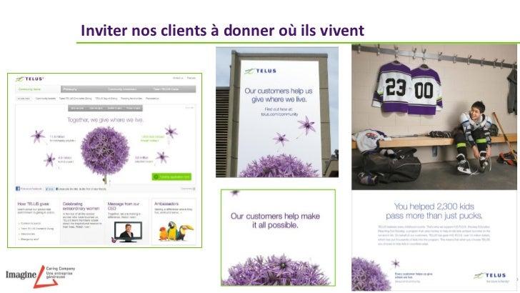 Chaque client est important         créneau         publicitaire de         60 secondes