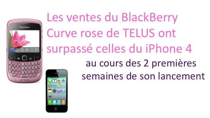 Passez au rose – Page Facebook                     Facebook qualifie la campagne                      Passez au rose de T...