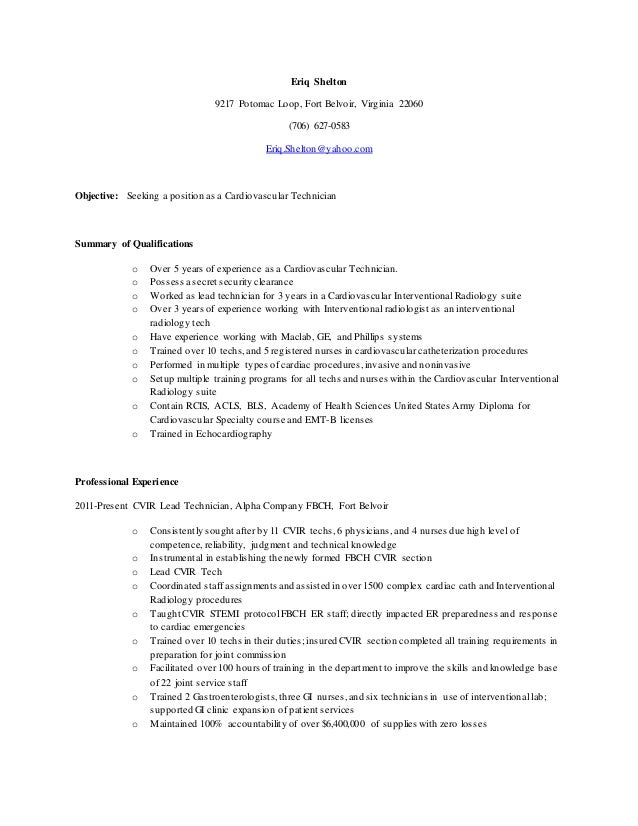 Pct Resume Resume Format Download Pdf Resume Pharmacy Technician Resume  Administrative Assistant Resume  Pct Resume