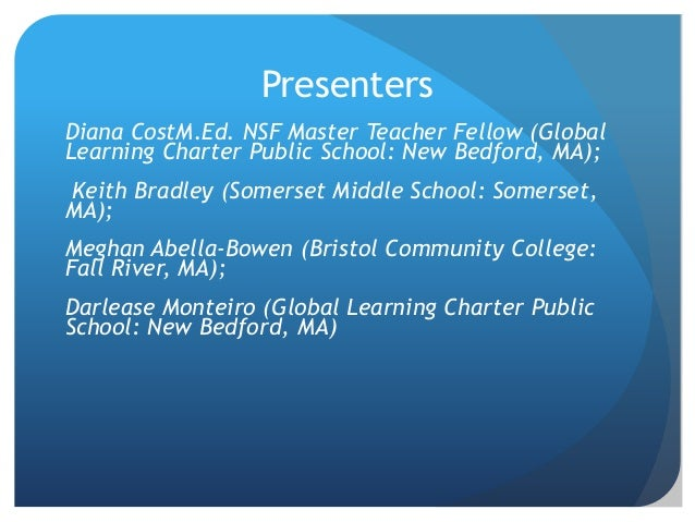 ROV NSTA Presentation-jsc Slide 2