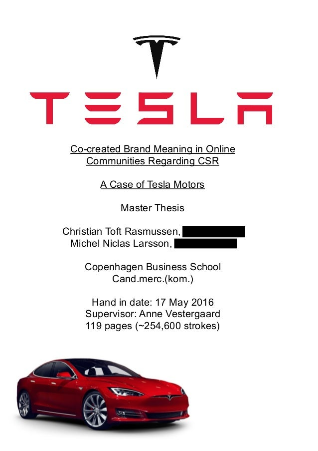 Drivera610week9waltfont additionally Use Bcg Matrix besides Strategic Marketing For Tesla Motors Uc Berkeley Extension also Electric power distribution besides 021815176407 Les Conducteurs De Soitec 209331. on tesla marketing plan