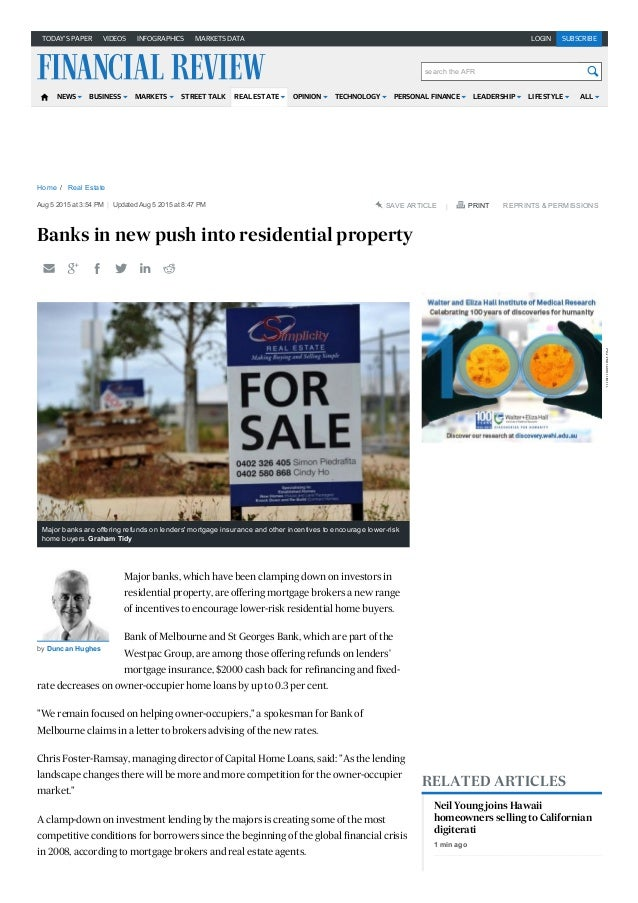 Selling Property To Related Party Tax