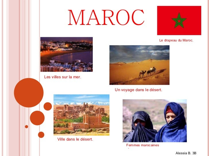 MAROC Femmes marocaines Le drapeau du Maroc.  Les villes sur la mer. Un voyage dans le désert. . Ville dans le désert. Ale...