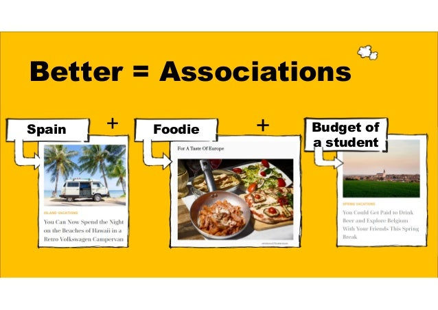 """Spain Foodie Budget of a student + + Best = HARD Associations """"Howcould youdoitfor free"""" """"Howcould yougetpaid"""""""
