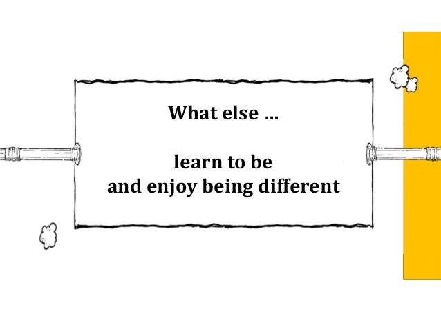 Facts to Practice 7 Steps Familiarize yourselfwith theobjectives andchallenge Challenge theproblem definition Eff...