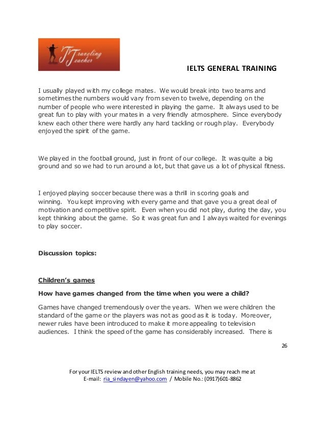 public speaker script essay Open document below is an essay on public speaking script from anti essays, your source for research papers, essays, and term paper examples.