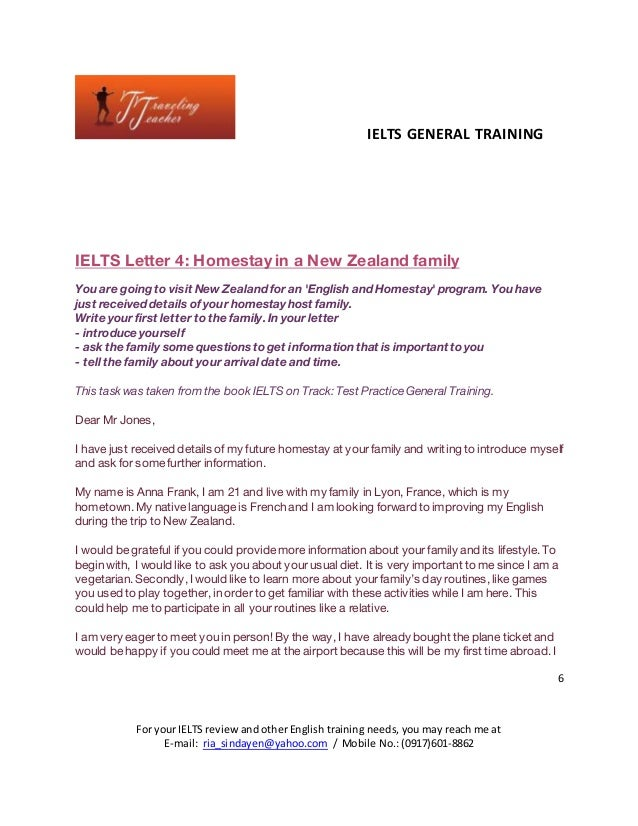 Compilation of ielts letters essays speaking scripts 6 spiritdancerdesigns Image collections