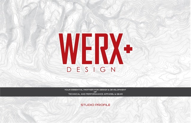 WERX_Portfolio