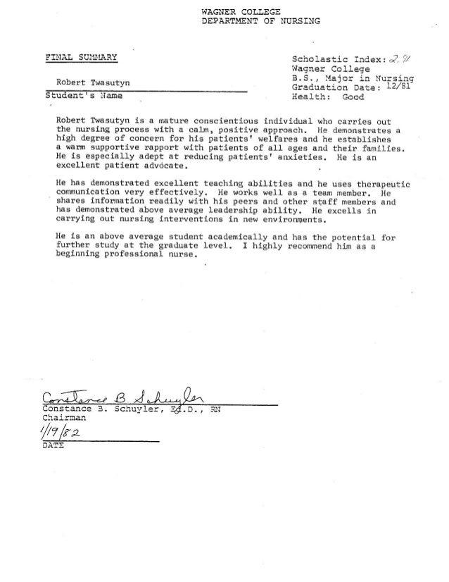 Wagner Letter of Recommendation.jpg