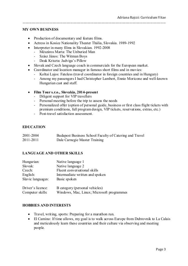 Resume Writers Nyc Reviews Ap Essay Questions Hamlet Research Paper