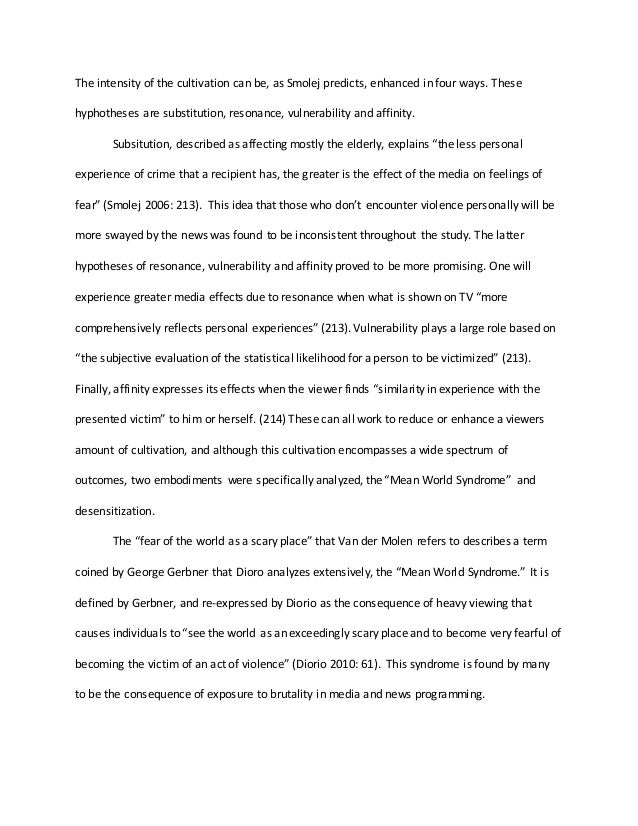 thesis statement about family loyalty In the case of the first thesis statement above, some supporting arguments might include statements such as, while a fetus is a living being with the same right to thrive as any other person, there are exceptions when the life and well-being of the mother should take precedence.