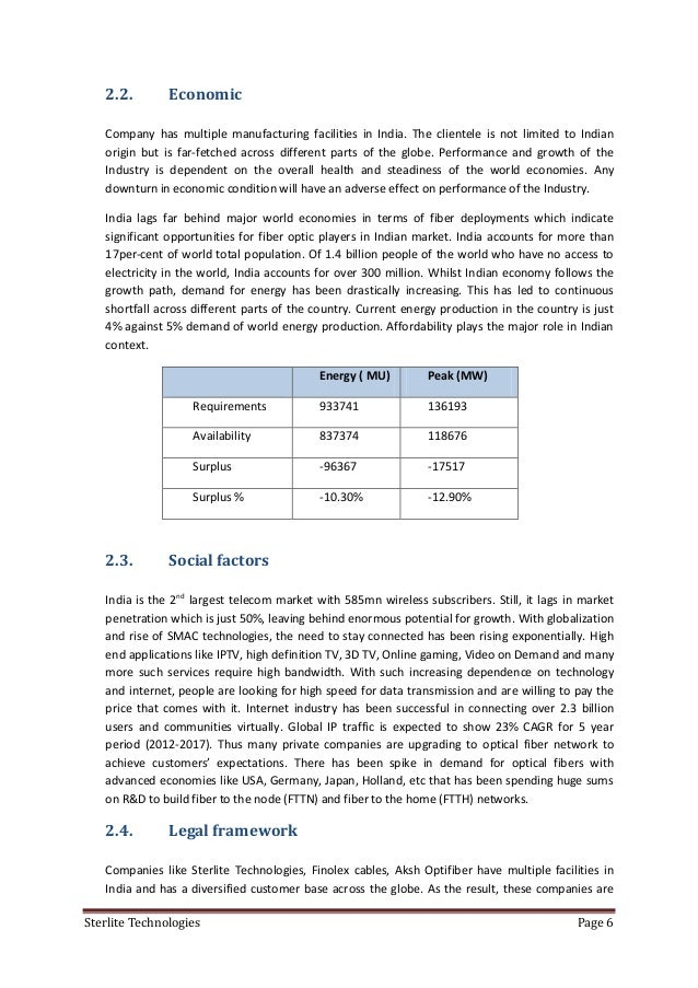 industry analysis report of electrical industry Through the statistical analysis, the report depicts the global and chinese total market of electrical services industry including capacity, production, production.