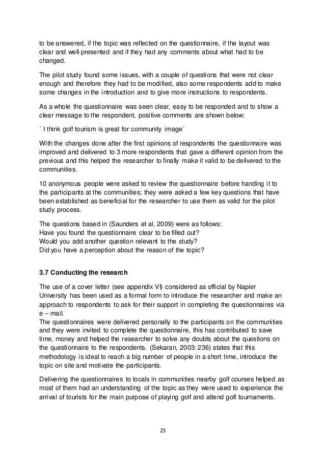 Resume Hospitality Cover Letter Template Australian News Hospitality Cover  Letter  Hospitality Cover Letter