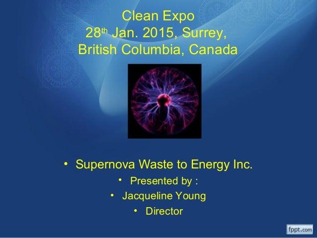 supernova powerpoint - photo #20