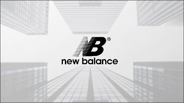 new balance chiare