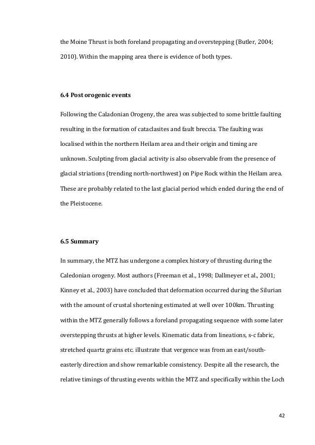 Professional masters essay on usa