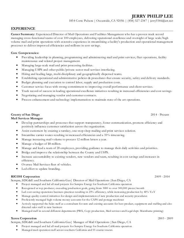Jerry resume v3.1