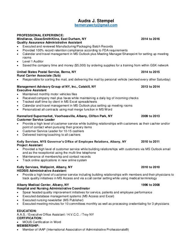 Ajs Resume3