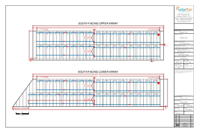 drawing package 2 638?cb=1469162632 drawing package enphase m215 wiring diagram at mifinder.co