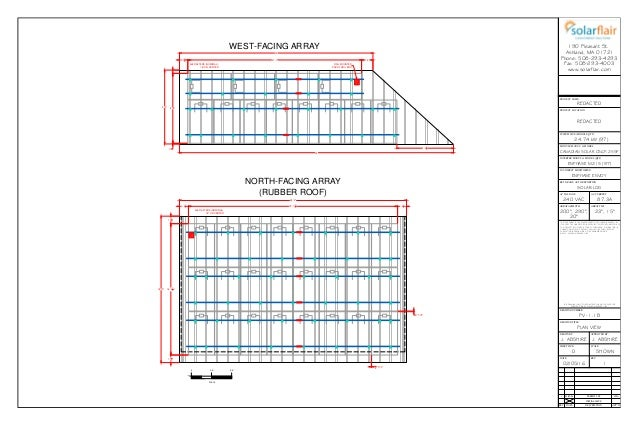 drawing package 3 638?cb=1469162632 drawing package enphase m215 wiring diagram at mifinder.co