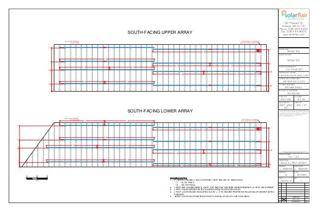 drawing package 4 638?cb=1469162632 drawing package enphase m215 wiring diagram at mifinder.co