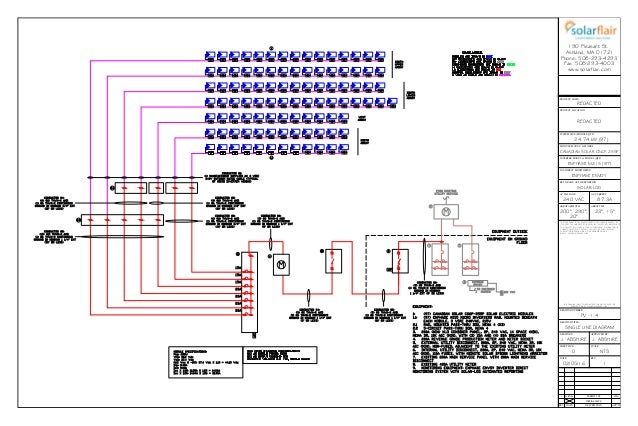 drawing package 8 638?cb=1469162632 drawing package enphase m215 wiring diagram at mifinder.co