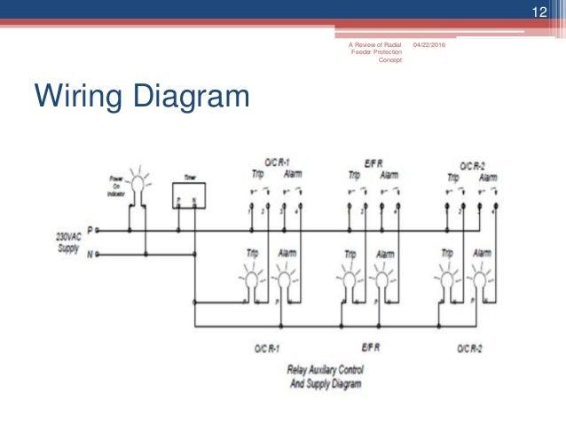 camstat falts57c 05t 120 a wiring diagram falts