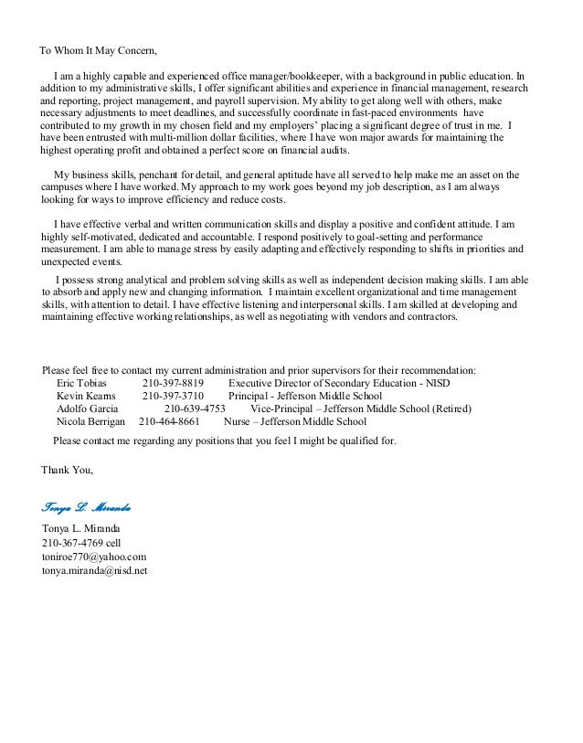 Cover Letters For Jobs After Retirement New Letter Retired