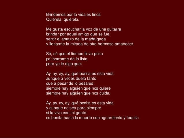 LETRA ESTA VIDA - Jorge Celedón | Musica.com