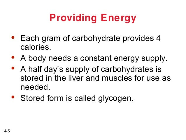 carbohydrates, Cephalic Vein