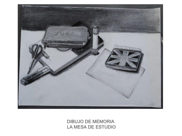 Mesas de dibujo artistico dos mesas de hierro artstico y for Mesas de dibujo artistico
