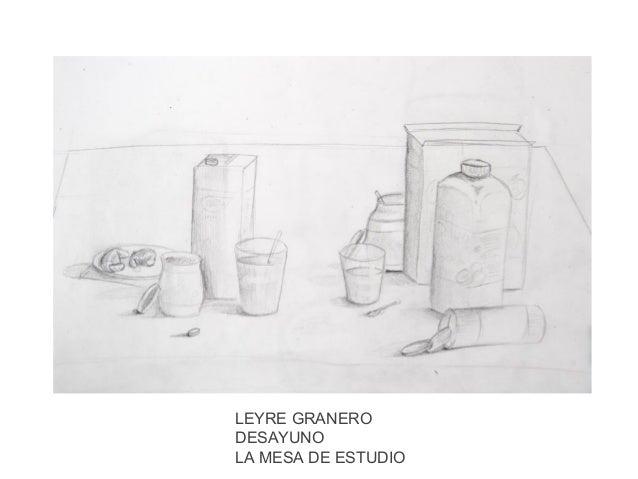 3 cat logo dibujo art stico i 12 13 for Mesas de dibujo artistico