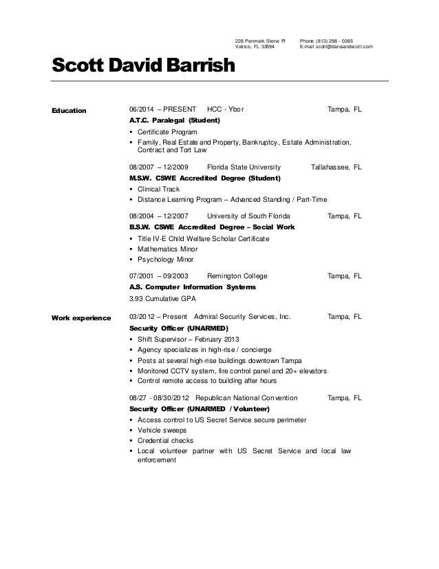 scott d barrish resume2015 1