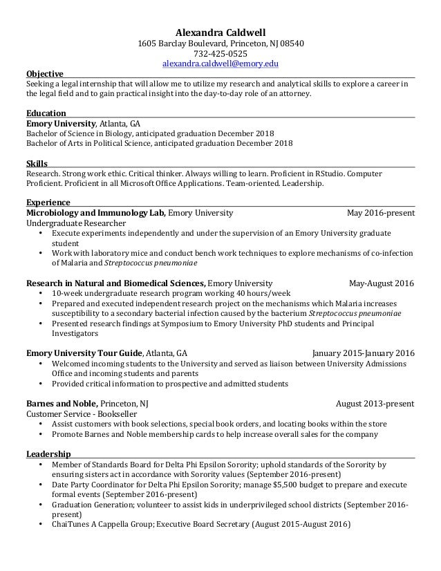sorority resume template resume format download pdf