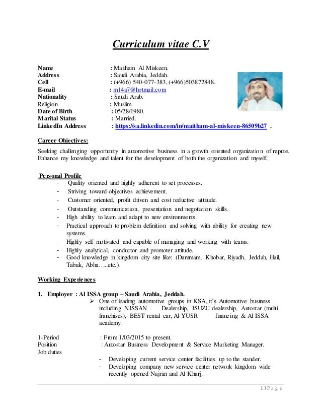 Saudi-ArabiГ« dating service