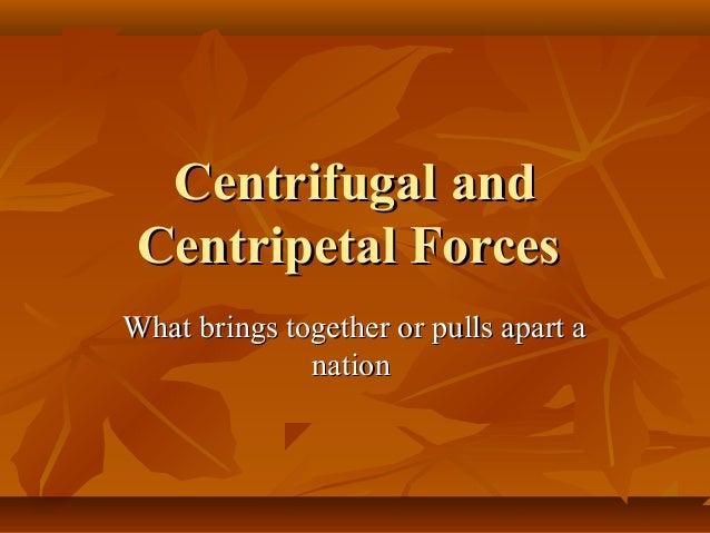 3 centripetal (1)