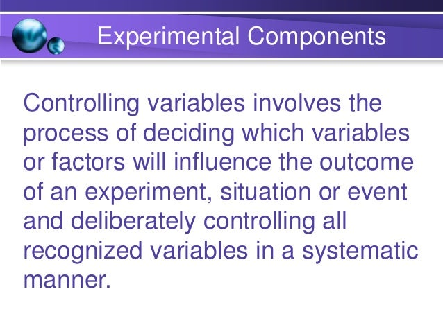 The number of times that a level of the independent variable is tested in an experiment or the number of objects or organi...