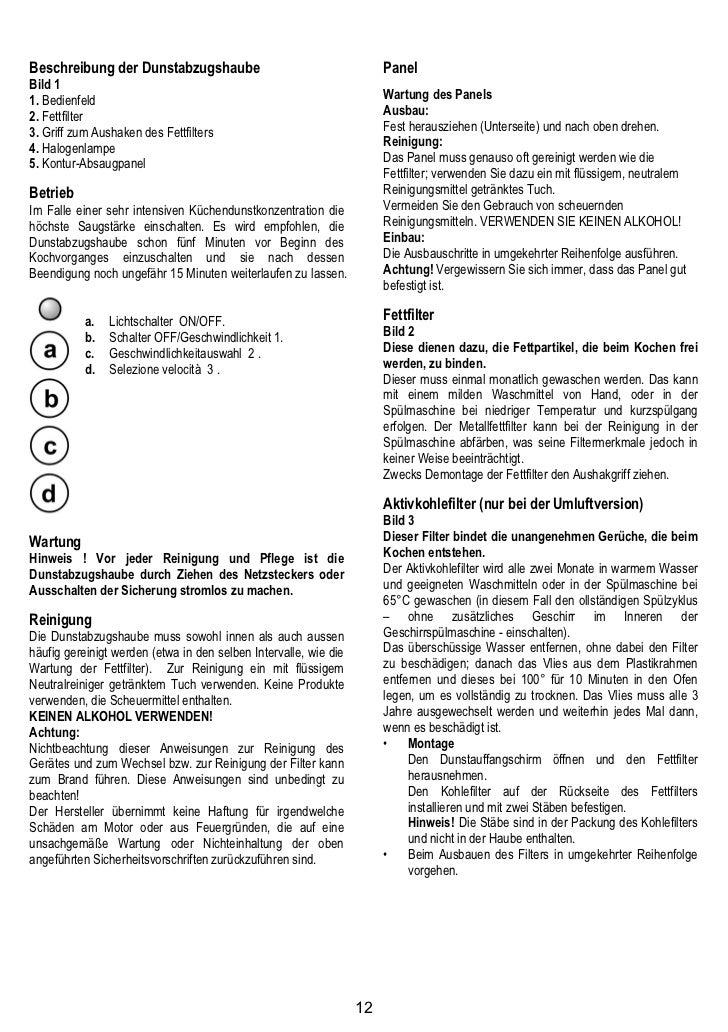 3 cft minitile servicio tecnico fagor for Servicio tecnico fagor burgos