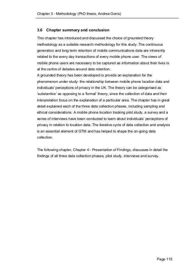 Yahoo case study strategic management