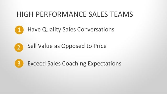 the attributes of a high quality With these facts established, the eight attributes of high-performance teams can be grasped more clearly one the first attribute of a high-performance team is participative leadership, a quality that creates an interdependence among team members and encourages an attitude of empowering, freeing up, and serving of others 2 it is.